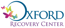 Oxford Recovery Center