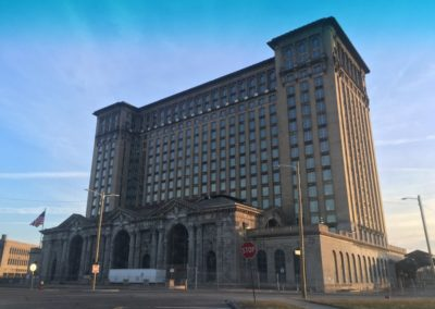 Detroit Train Station Web Shrinked