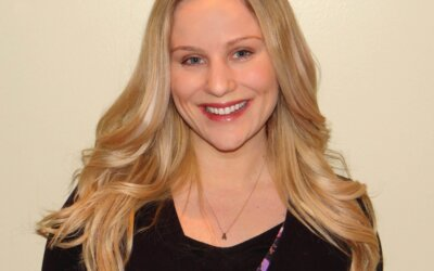 Casey Diskin Named Director of ARTS (Autism Recovery Thru Synergy)
